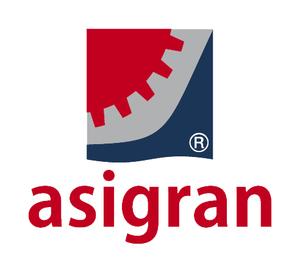 Asigran