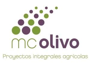 MC Olivo