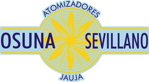 Osuna Sevillano