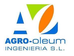 AgroOleum