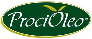 ProciOleo - Procisa