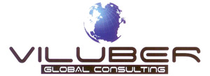 Viluber Global Consulting