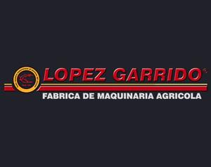Lopez Garrido SA